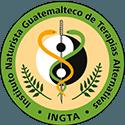 Instituto Naturista Guatemalteco